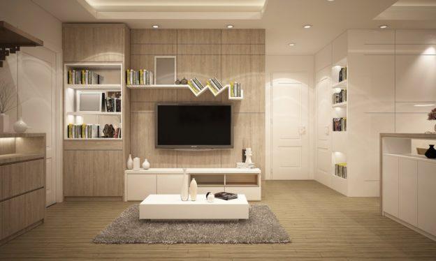 valcom residence
