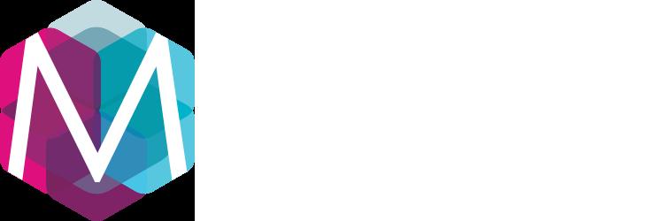Mosaic Residence Logo